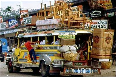 jeepney2.jpg